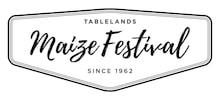 Atherton Maize Festival